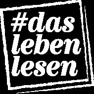 logo-das-leben-lesen-weiss-190