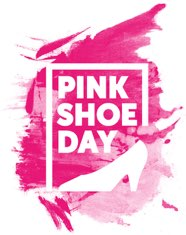 logo-pink-shoe-day